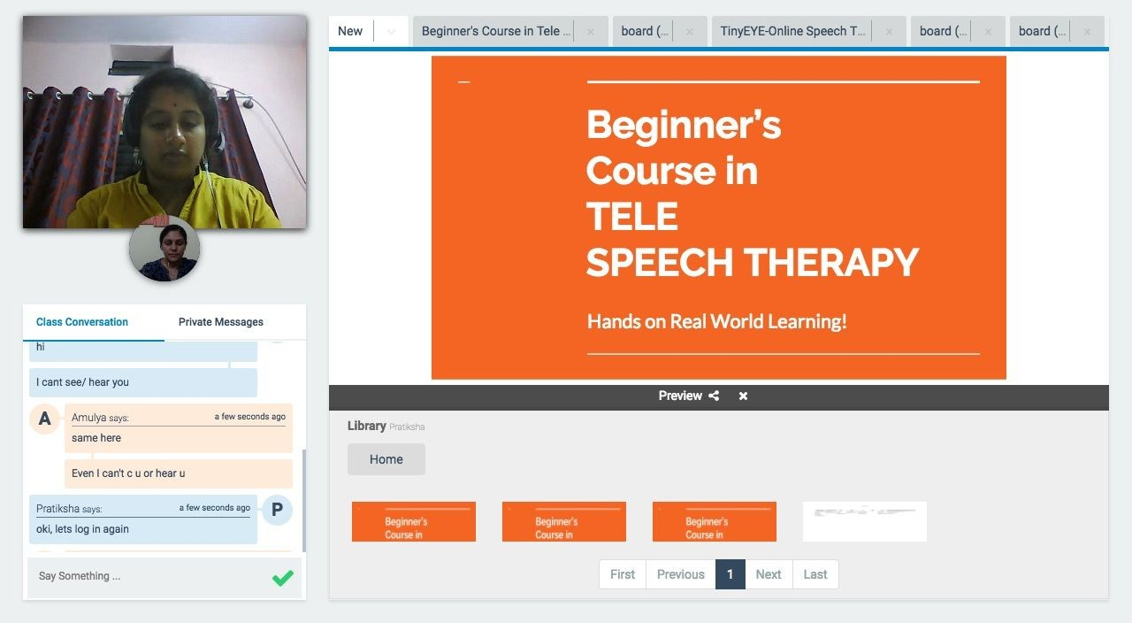 """speech language pathologist coursework You might also hear the titles """"speech-language pathologist"""" or slp  requires basic coursework both in the undergrad level and graduate  speech-language."""