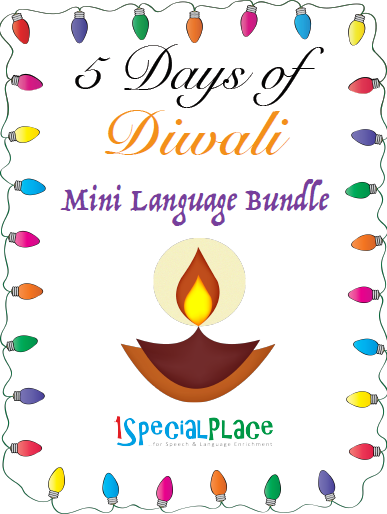 diwali_mini_bundle