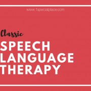 Classic speechlanguagetherapy-