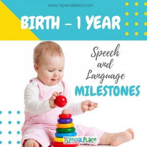 Copy of Copy of VERBAL ROUTINESto get your toddler talking..1