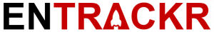 entrackr-logo
