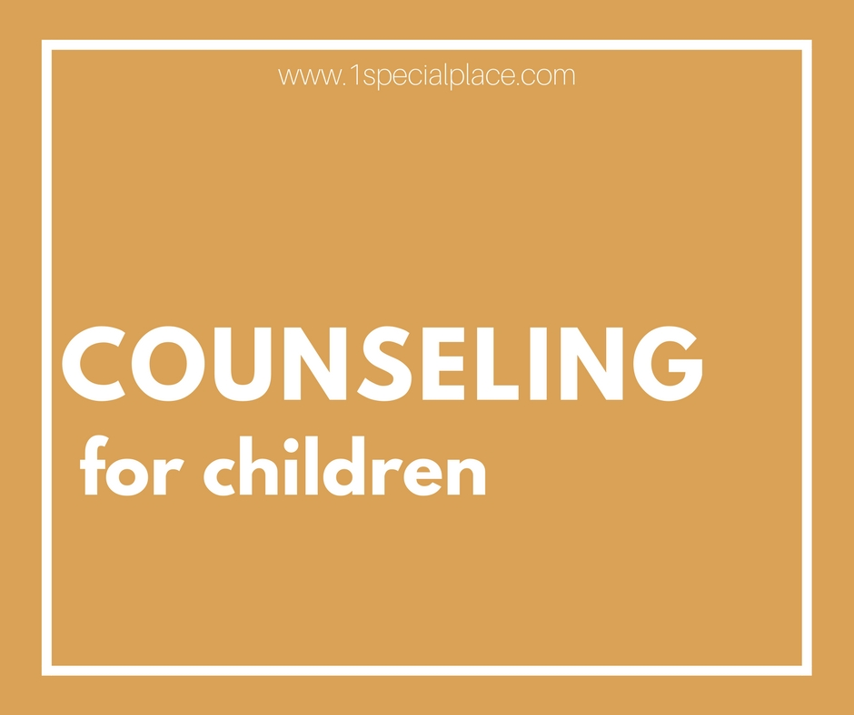 counselling_for_children