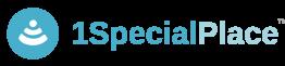 1SpecialPlace