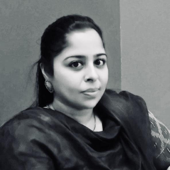 Picture of Shafia Ashraf