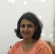 Tanushree Chandhok